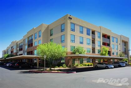 Apartment for rent in Audere Apartments, Phoenix, AZ, 85016