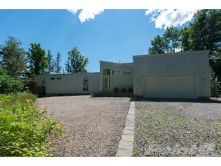 Residential Property for sale in 605 Barrett Chute Rd, Greater Madawaska, Ontario