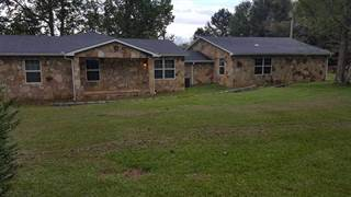 Single Family for sale in 11430 HWY 491, Collinsville, MS, 39325