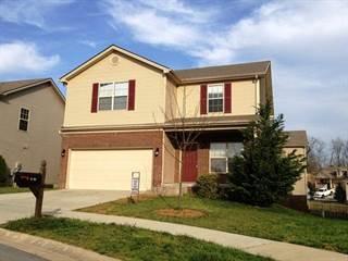 Single Family for rent in 3933 Pine Ridge Way, Lexington, KY, 40514