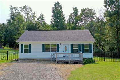Residential Property for sale in 253 Nolley Road, Mocksville, NC, 27028