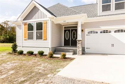 Residential Property for sale in MMV DECKLAN, Suffolk, VA, 23434