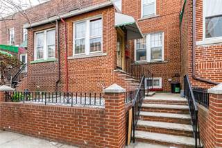 Single Family for sale in 24-37 43rd St, Astoria, NY, 11103