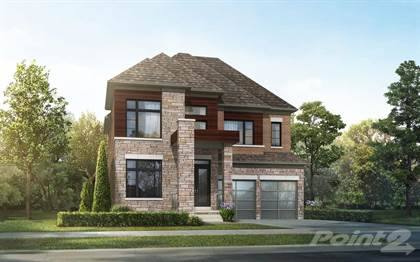 Other Real Estate for sale in Upper Middle Road West & Bronte Rd, Oakville, Ontario, L6M4G5