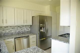Single Family for sale in 11218 Carissa Drive, Dallas, TX, 75218