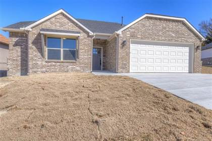 Residential Property for sale in 4815 Rustic Road, Sand Springs, OK, 74063