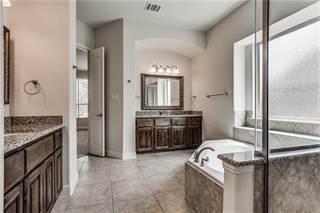 Single Family for sale in 10234 Cava Road, Frisco, TX, 75035