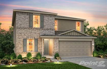 Singlefamily for sale in 10814 Jaxwell Drive, Houston, TX, 77075