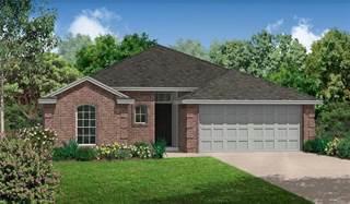 Single Family for sale in 18401 Groveton Boulevard, Oklahoma City, OK, 73012