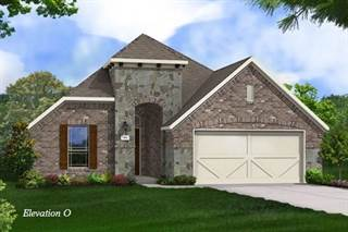Single Family for sale in 513 Windy Knoll Road, Burleson, TX, 76028