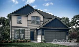 Single Family for sale in 11909 Pino Alto Drive, Austin, TX, 78725