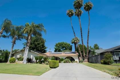 Residential Property for sale in 104 Haggin Street, Bakersfield, CA, 93309
