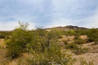Land for sale in 9645 S KRISTA Drive E, Goodyear, AZ, 85338