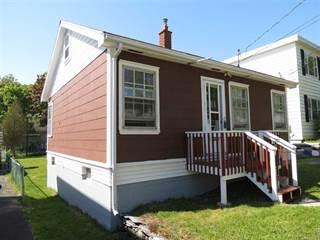 Single Family for sale in 49 Symonds St, Dartmouth, Nova Scotia