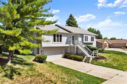 Residential for sale in 1729 Frenchmans Crossing, Fort Wayne, IN, 46825