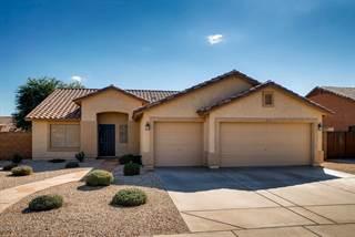 Single Family for sale in 15969 W JEFFERSON Street, Goodyear, AZ, 85338