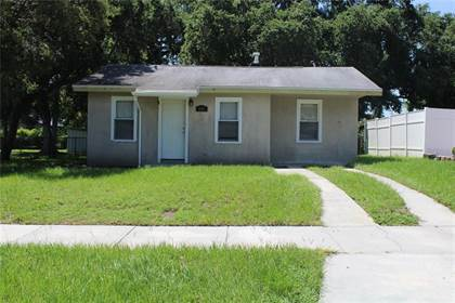 Residential Property for sale in 1005 BECKETT STREET, Clearwater, FL, 33755