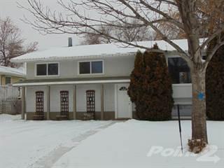 Residential Property for sale in 206 Fitzgerald Street, Saskatoon, Saskatchewan