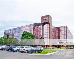 Office Space for rent in MARS Corporate Center - Suite 400, Southfield, MI, 48033