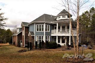 Residential Property for sale in 8020 Wilson Ridge Lane, Mint Hill, NC, 28227