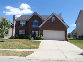Single Family for rent in 4308 Rivard Lane, Lexington, KY, 40509