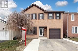 Single Family for sale in 7 NUTTALL ST, Brampton, Ontario, L6S4W3