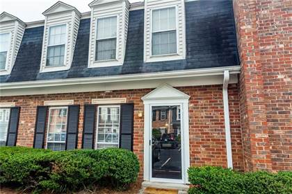 Residential for sale in 15 Palace Green Place NW, Atlanta, GA, 30318