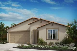 Single Family for sale in 629 Longmont Dr., Oakley, CA, 94561