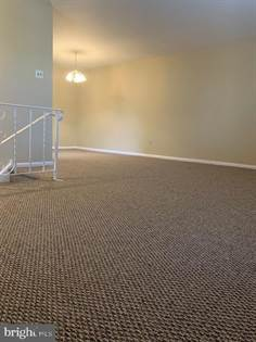 Residential Property for rent in 1730 BORBECK AVENUE 2ND FL, Philadelphia, PA, 19111