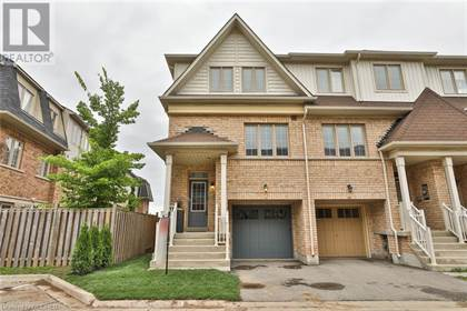 Single Family for sale in 2171 FIDDLERS Way Unit 49, Oakville, Ontario, L6M0R9
