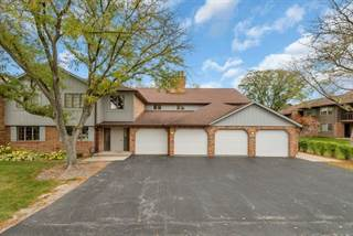Condo for sale in 13303 South country club Court 2A, Palos Heights, IL, 60463