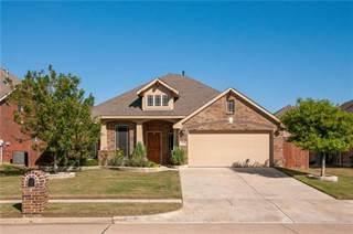 Single Family for sale in 2220 Tawny Owl Road, Grand Prairie, TX, 75052