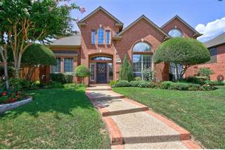 Residential Property for sale in 6413 Andora, Plano, TX, 75093