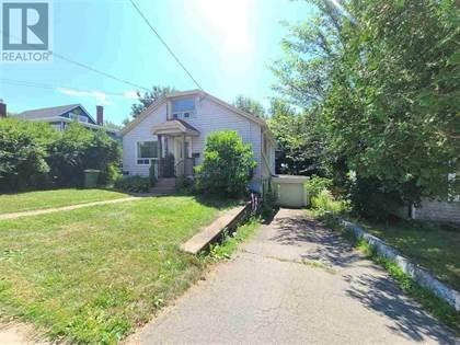 Multi-family Home for sale in 3574/3576 Windsor Street, Halifax, Nova Scotia, B3K5G8