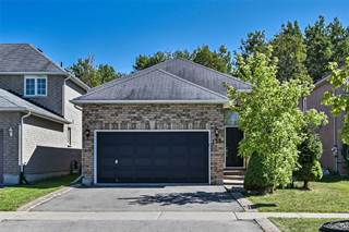 Richmond Hill Real Estate - Houses for Sale in Richmond Hill