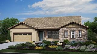 Multi-family Home for sale in 1350 Golden Eagle Drive, Gilroy, CA, 95020