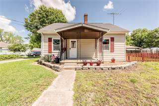 Single Family for sale in 415 East Patterson Street, Mascoutah, IL, 62258