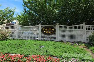 Apartment for rent in East Bay Village, Newport East, RI, 02842
