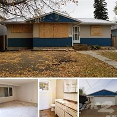 Residential Property for sale in 655 WASCANA STREET, Regina, Saskatchewan