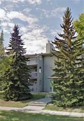 Condo for sale in 6208 180 Street, Edmonton, Alberta