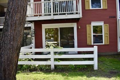 Residential Property for sale in 2034 Hamilton Road 103, Okemos, MI, 48864
