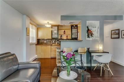Single Family for sale in 201, 123 24 Avenue SW 201, Calgary, Alberta, T2S0J8