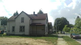 Multi-family Home for sale in 825 3rd Street, Fort Wayne, IN, 46808