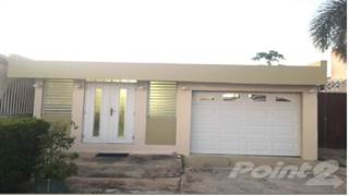 Residential Property for sale in V-4 Calle 19, Toa Baja, PR, 00949