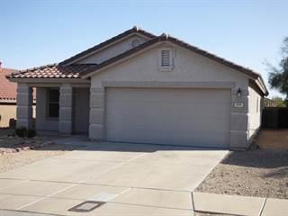 Single Family for sale in 3919 W Oak Springs Trail, Tucson, AZ, 85745