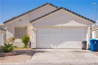 Single Family for sale in 4281 VILLAGE HILLS Street, Las Vegas, NV, 89147