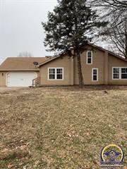 Single Family for sale in 425 W Seward AVE, Burlingame, KS, 66413