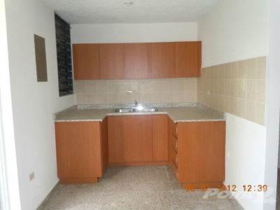 Residential Property for sale in ALTURAS DE PEÑUELAS II G-45, Penuelas, PR, 00624