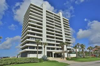 Condo for sale in 1601 N Central Avenue 304, Flagler Beach, FL, 32136