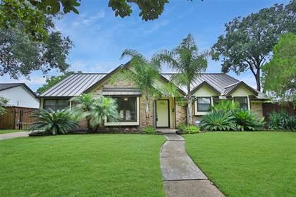 Residential Property for sale in 5406 Imogene Street, Houston, TX, 77096